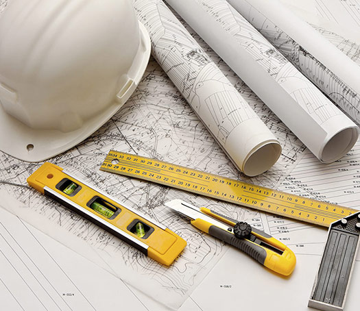 Kelly Fradet Lumber Home Building Remodeling Ct
