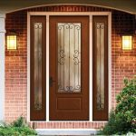 Doors-main-tile