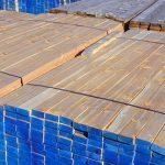 Shop Lumber