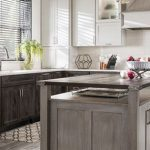 Kelly-Fradet-Homepage-Kitchen-Tile-noShading