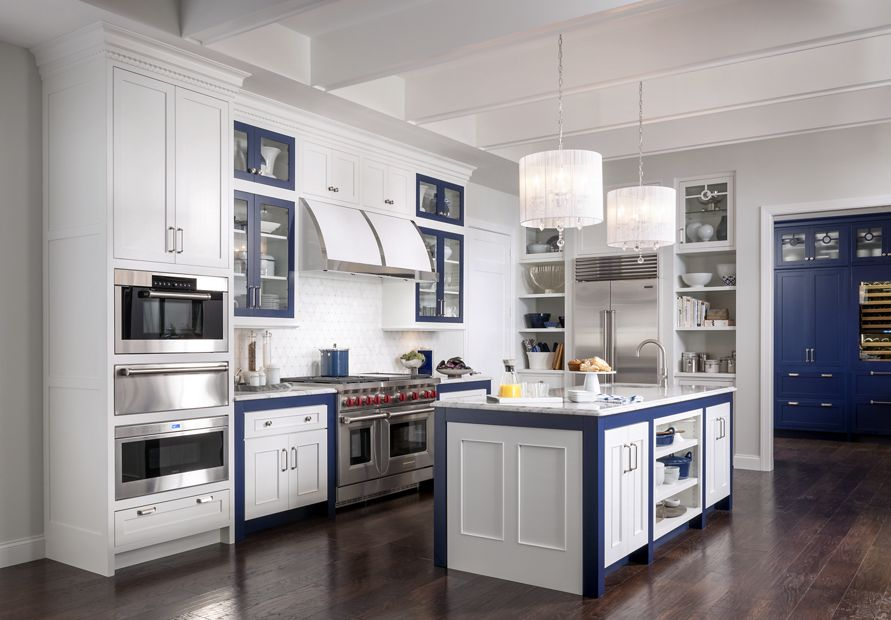 Kitchen Design A Kitchen Design Guide Tailored to You