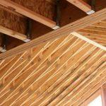 Lumber-CTA-graphic-797×325