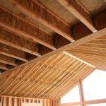 Lumber-main-tile