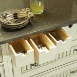 Kitchen Design Guide, Kitchen Cabinets