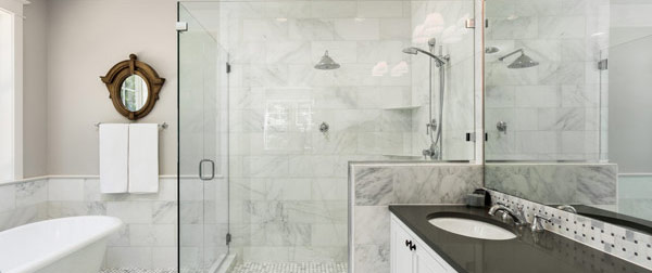 Bathroom Remodel Design Guide