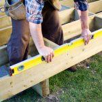 building-deck