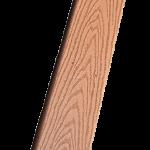 decking_trex_select_01_960x540-single-board