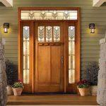 doors-tile-bottom-right2