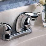 faucet-bathroom2