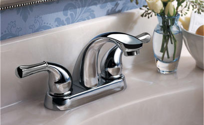 Private full bath, or accessible half-bath?