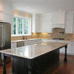 kitchen-glenwood-01