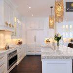 kitchen-main-tile
