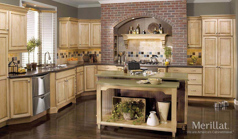 Kitchen Design Guide Style