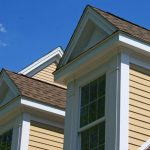 roofing-CTA-image