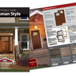 Craftsman Style Guide