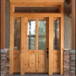 entry_doors_rogue_valley_knotty_alder_4044_960x540