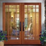 entry_doors_simpson_fir_F7109_960x540