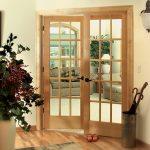 int_doors_rogue_valley_pine_P1515FC_960x540