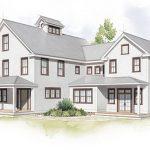 style-farmhouse