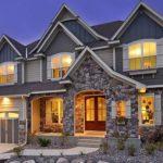 Kelly Fradet Lumber Home Building Amp Remodeling Ct