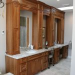 Carabetta Medallian Platinum Kitchen
