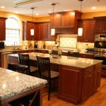 Koehler Family Kitchen