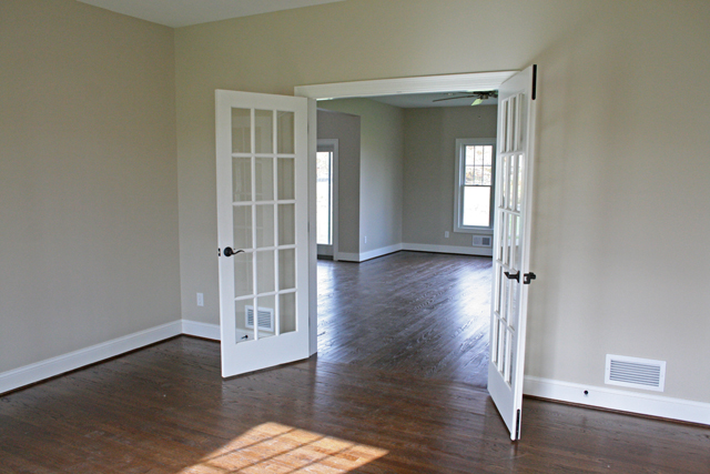 New Homes in Suffield