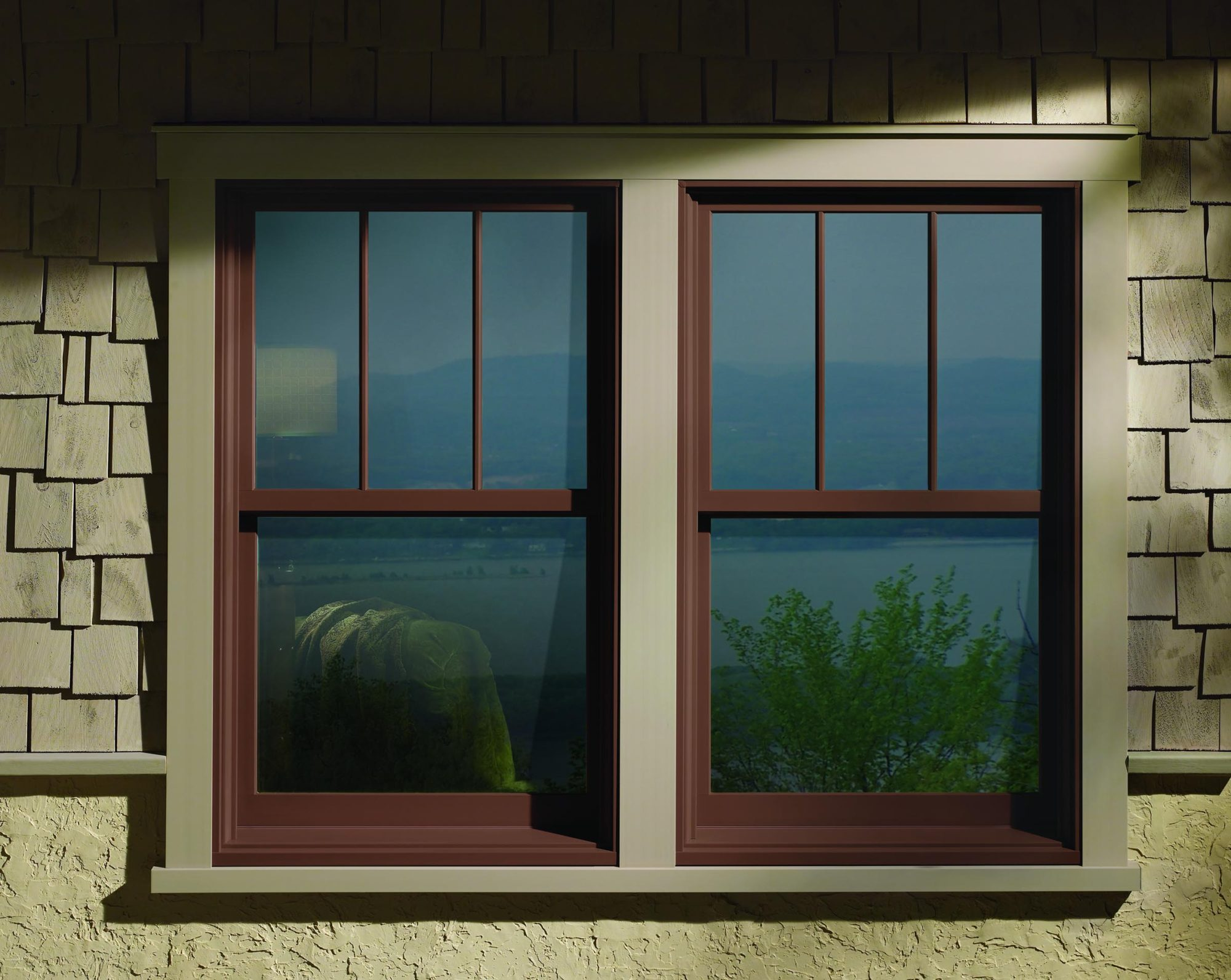 Andersen replacement windows kelly fradet serving ct for Replacement window sizes