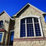 Andersen-casement-windows