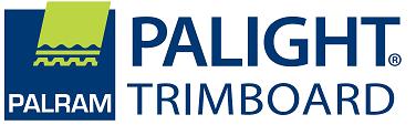 palight logo Logo
