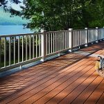Select Composite Decking