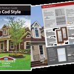 Style-Book-Cape-Cod-CTA-graphic