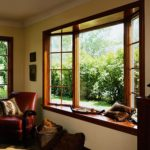 4 Window Styles and How They Differ - Bay Window