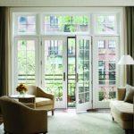 andersen replacment windows
