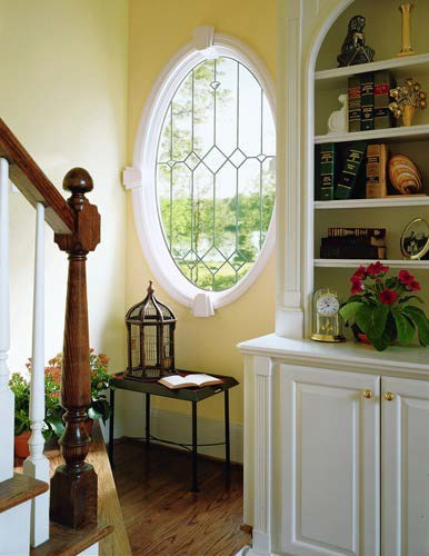 specialty window