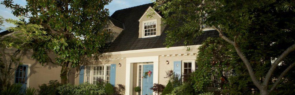 Cape Cod Style Home Guide