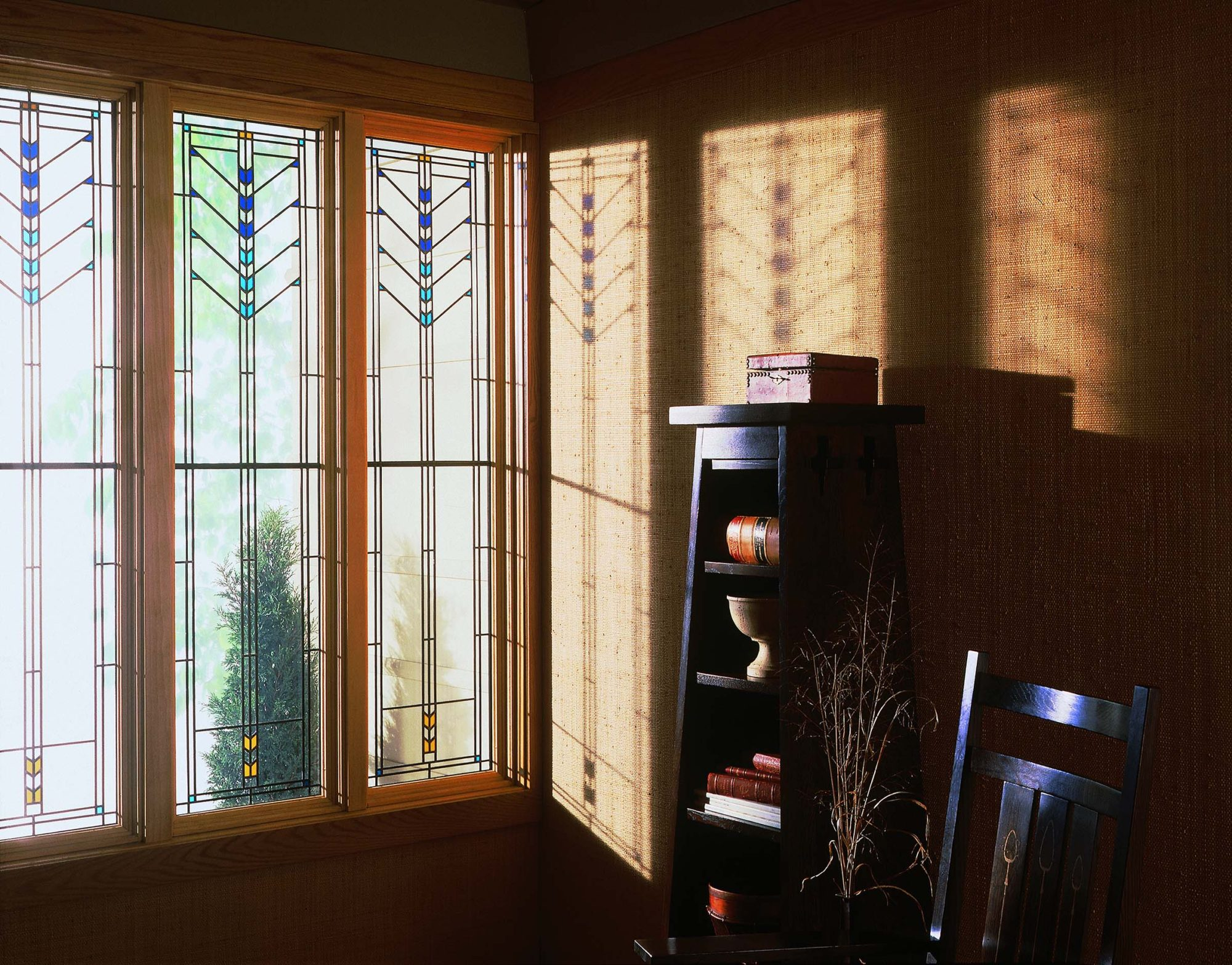 Andersen Casement Windows Kelly Fradet Serving Ct And Ma