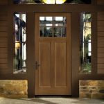 classic-craft-american-door