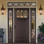 classic-craft-canvas-door-sm