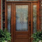 classic-craft-oak-door-sm