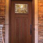 fiber-classic-mahogany-door-sm