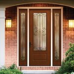 fiber-classic-oak-door