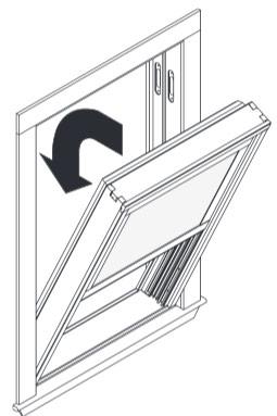 Insert Window