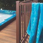 transcend-decking-railing-hottub-reveal-havana-gold