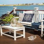 transcend-decking-railing-spiced-monmouth-rum-rail-bench-006