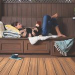 9-cool-deck-designs-add-seating