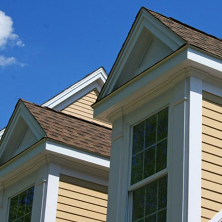 Superb The 3 Most Popular Roofing Materials In New England