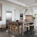 Kitchen-Design-Ideas-1