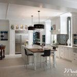 Kitchen-Design-Ideas-10