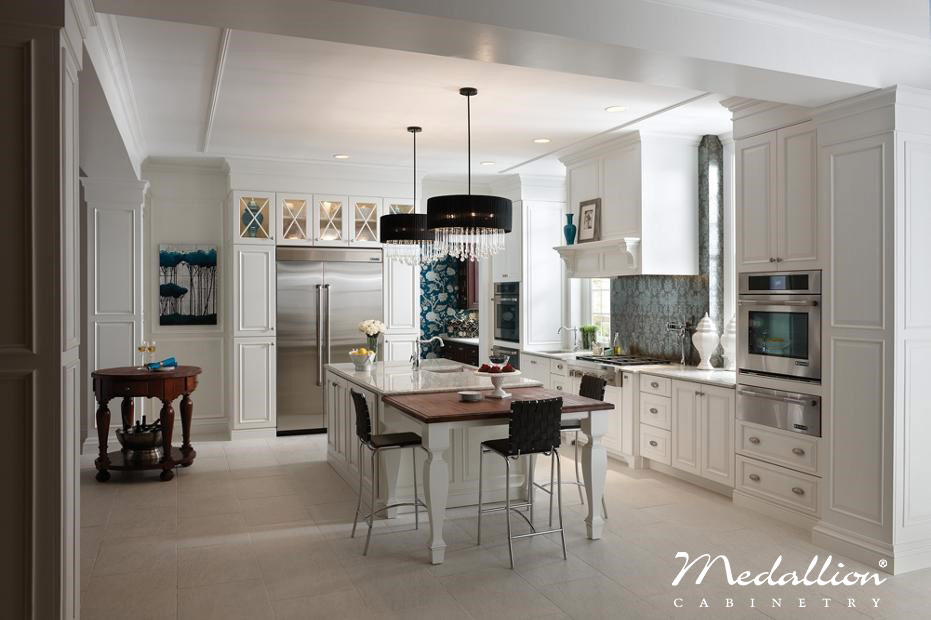 Kitchen Design Ideas 10